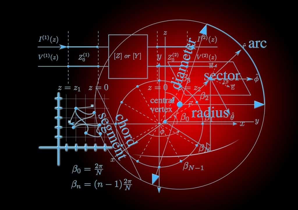 Vous souhaitez des chiffres et des statistiques sur l'affichage dynamique ?