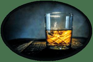 L'affichage dynamique a fait augmenté les ventes de whisky