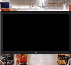 représentation-écran-1m