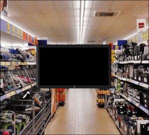 représentation-écran-3m