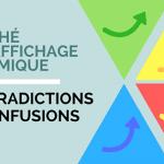 Le marché de l'affichage dynamique - contradictions et confusions