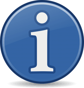 icons-1294597_1280