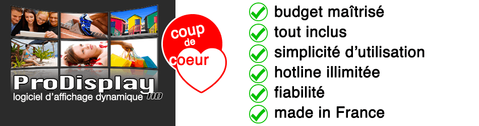 banniere-pro-display-fr