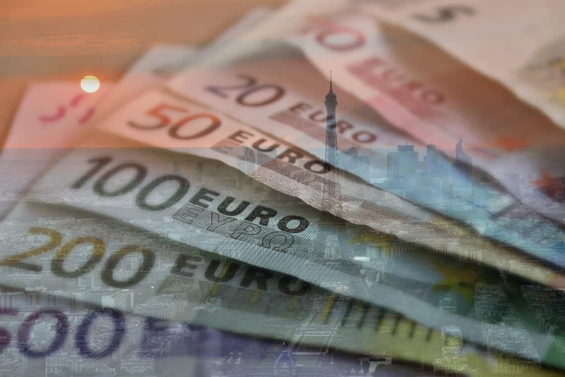 coût publicité DOOH en France