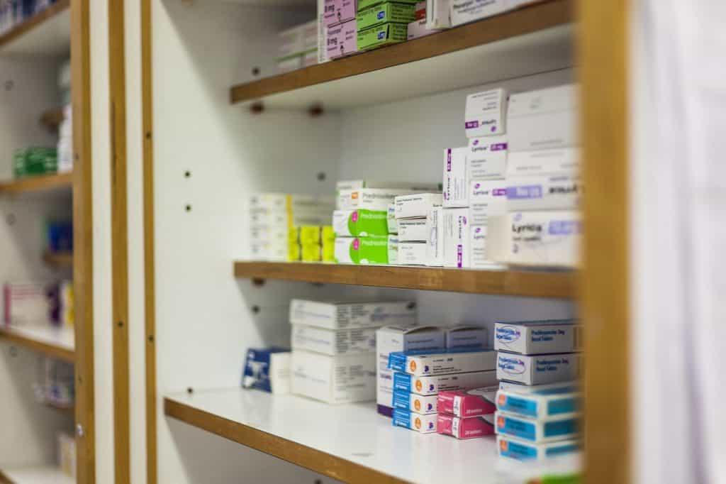 medical-1454513_1280