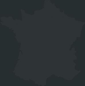 france-147835_1280